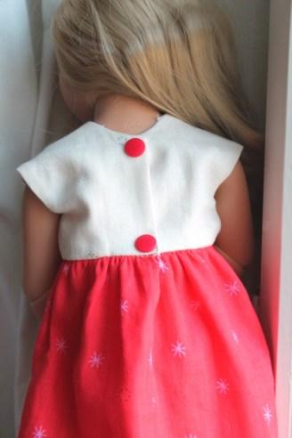 puppen-geranium-dress-2