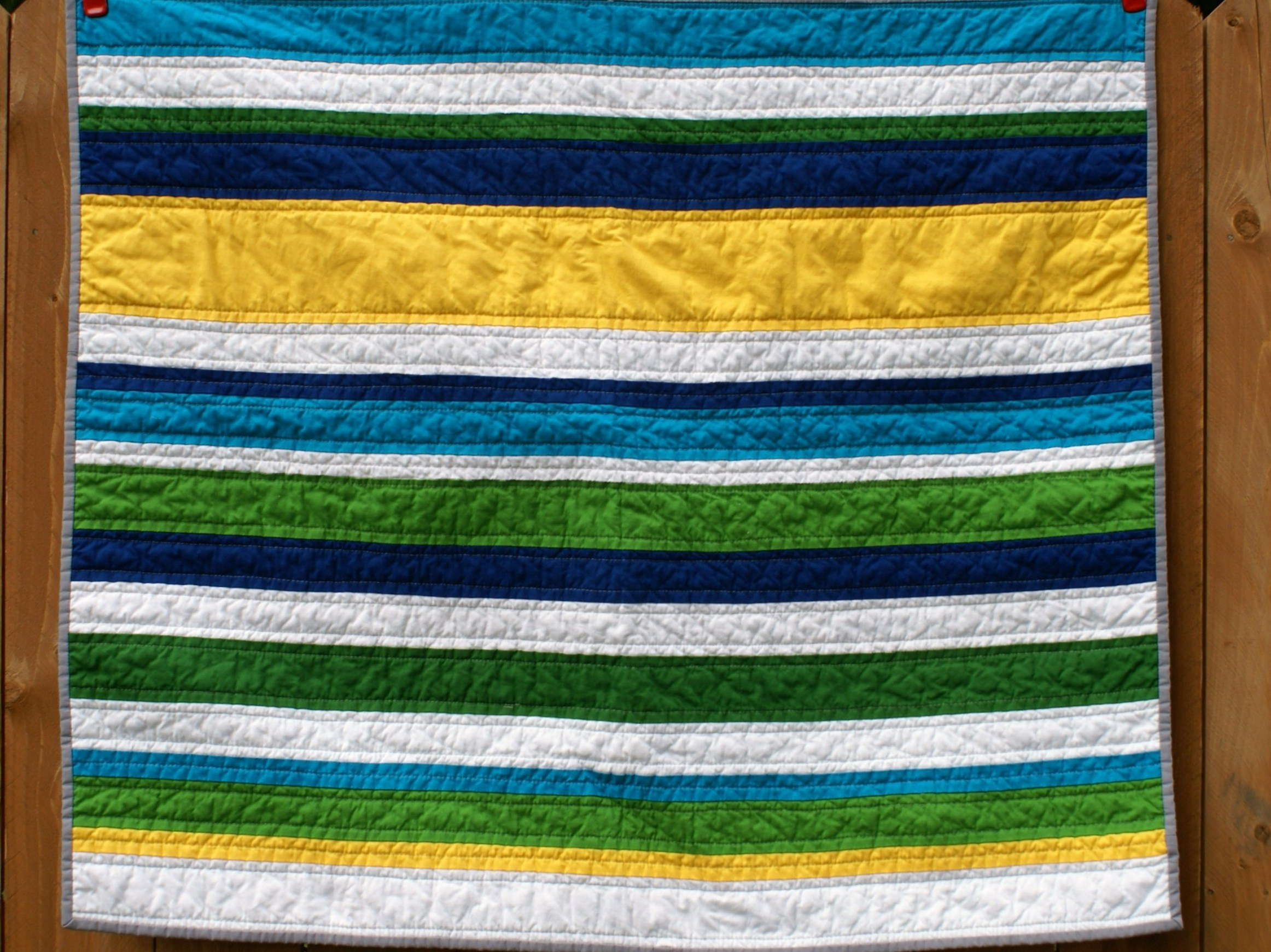 boy quilts for mason set quilt piece room with decorative kids pin hart bonus laura pillow stripe