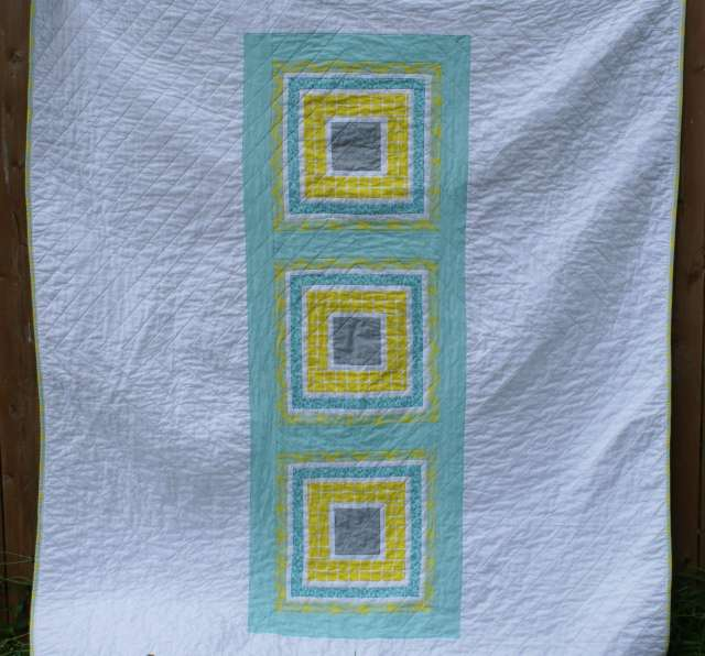state fair sewing challenge quilt