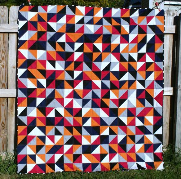 kaplan wedding quilt, quiltytherapy