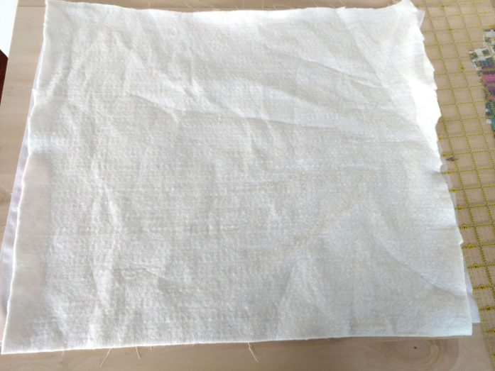 charming plus pillow cover tutorial [1]