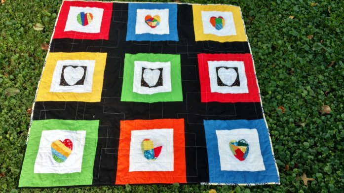 quilts-for-pulse-3