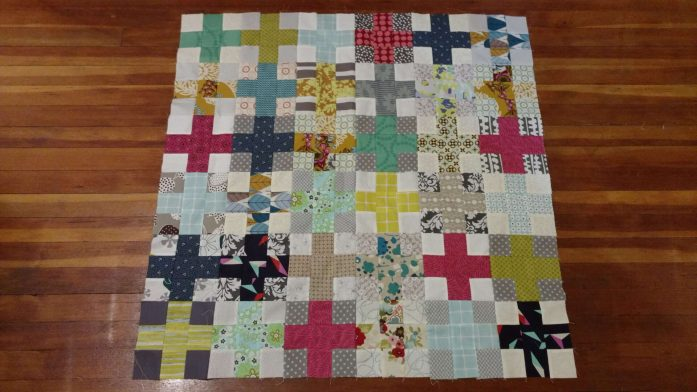 scraps-version-of-charming-plus-quilt