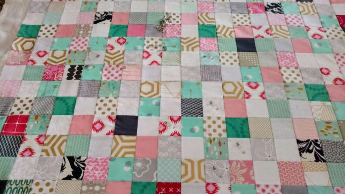 finished-scrappy-girls-quilts-2