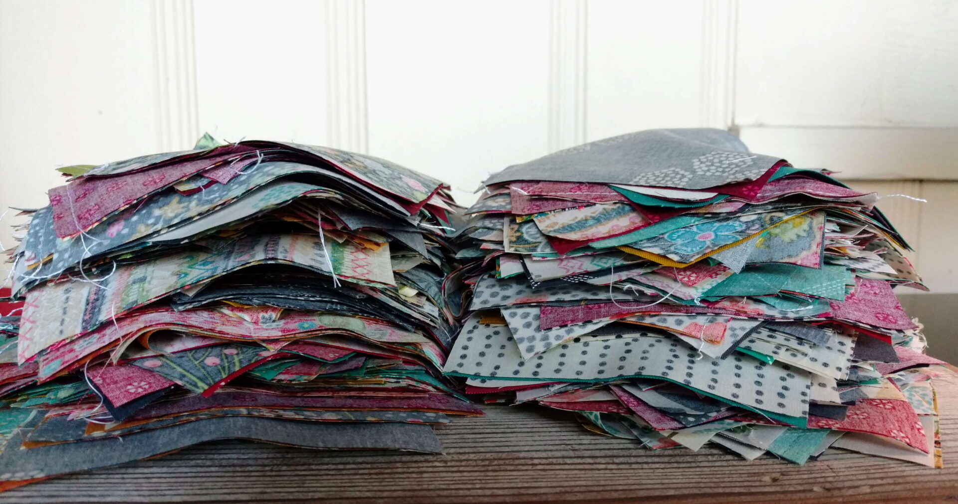 Terrific Quilt Stores Near Me Construction – Gallery Image and ... : quilting store near me - Adamdwight.com