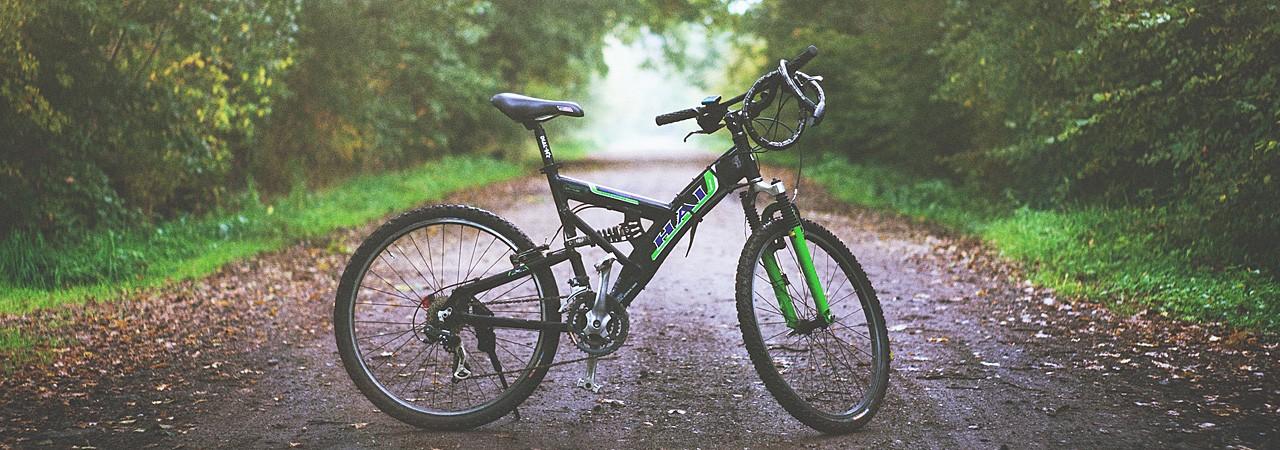 Mountain-biking-in-Vermont