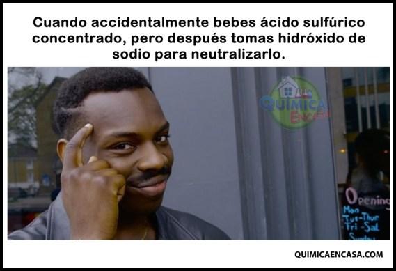 meme quimica