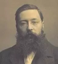 Químico orgánico inglés, 1860-1929. Sintetizó una serie de productos naturales, y conmemoró en el triángulo de Perkin para la destilación al vacío