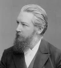 Georg Ludwig Carius