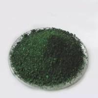 Acetato de cobre anhidro