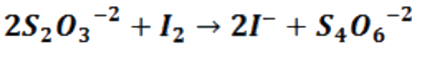 cinética de reacción 2
