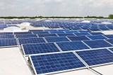 Paneles solares, una aplicación del telurio