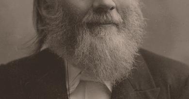 Peter Waage