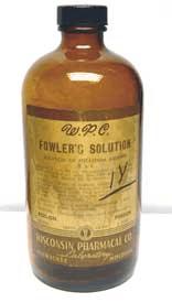 Solución de Fowler
