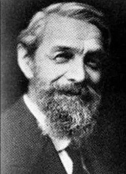 Georges Urbain (1872 – 1938)