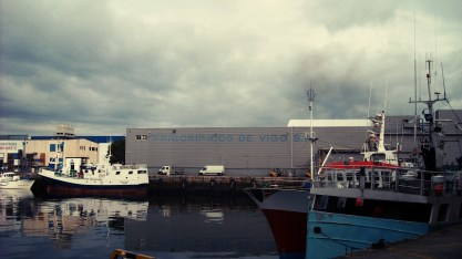 puerto altura2