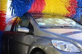 Productos Quimicos lavadero coches Quimilan Malaga