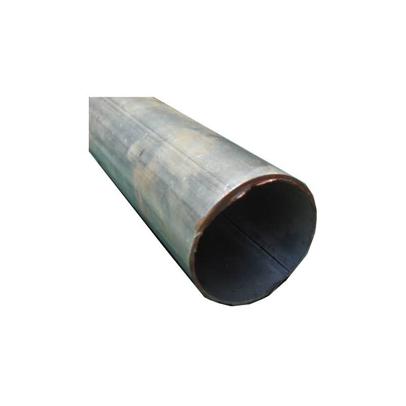 tube rond galva 33x42 5 80m 15 10