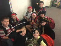 first-grade-pirates