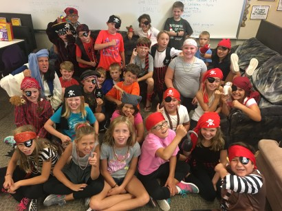 third-grade-pirates