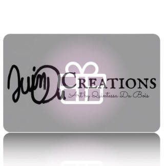 Gift Cards and Extras