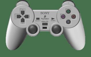 playstation_dualshock_1_controller_by_tangentg-da1md7d