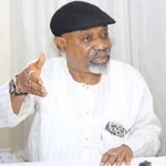 New Retirement Age For Doctors, and Health Practitioners – Ngige