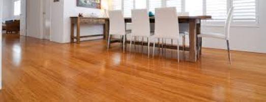 Flooring Guide - Bamboo - quinju.com