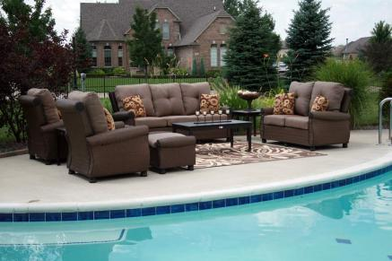 Synthetic - outdoor-patio-furniture-quinju.com