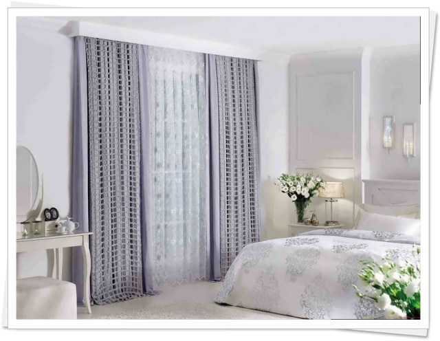 Window Treatments - Function - quinju.com