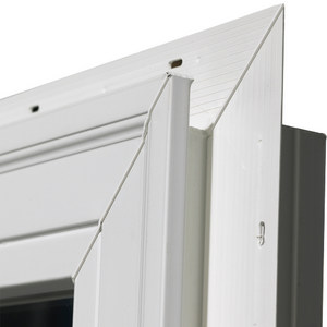 Replacement Windows - Close-up - quinju.com