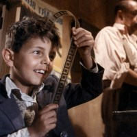 Nuovo Cinema Paradiso (1988) Is a Love Letter To Cinema [Review]