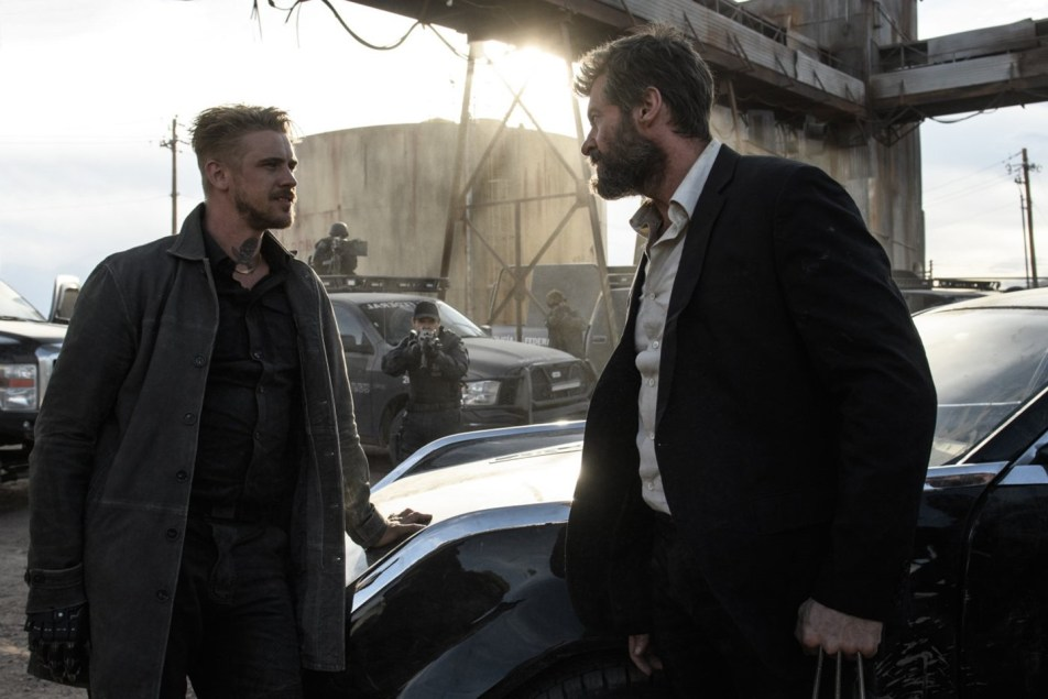 https://i1.wp.com/quinlan.it/upload/images/2017/02/Logan-The-Wolverine-2017-James-Mangold-05.jpg?resize=952%2C635