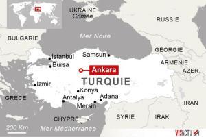 turquie-plusieurs-morts-dans-une-explosion-ankara