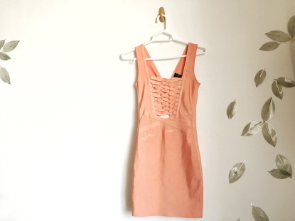 Dress - GUESS Marciano
