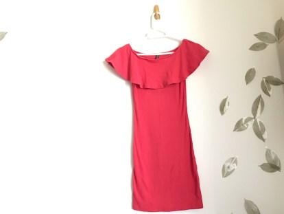 Dress - Cotton On