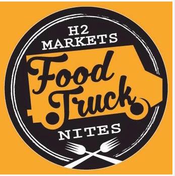 Food Truck Nites