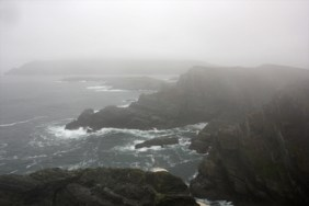 cliffsofkerry_img_5539