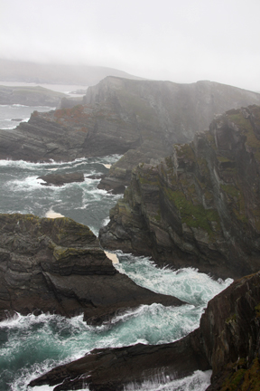 cliffsofkerry_img_5565