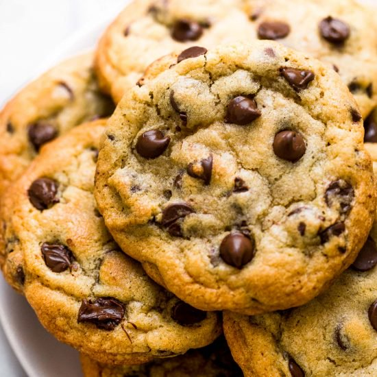 chocolate-chip-cookies-recipes
