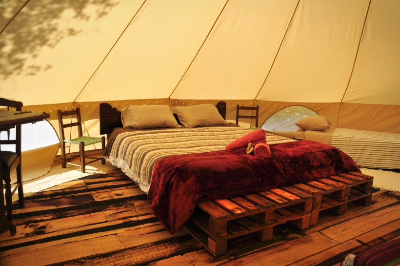 new_tent13