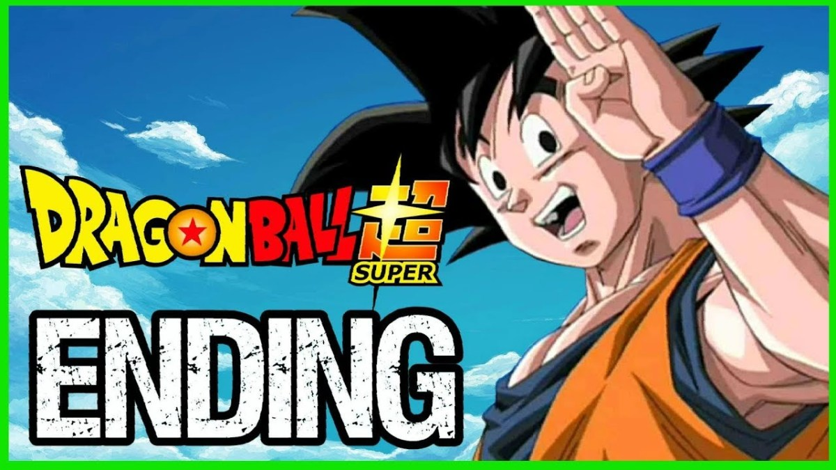 Dragon Ball Super | Explicando o final e as cenas pós-créditos do anime