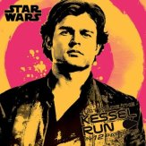 han-solo-posters-12