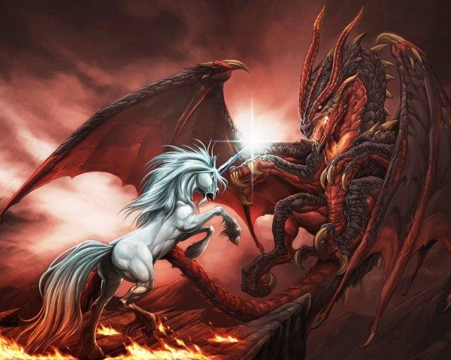 luta-unicornio-dragao.jpg