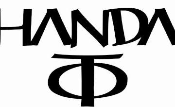Tchandala