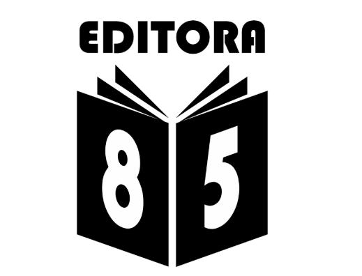 Entrevista | Leonardo Campos, da Editora 85