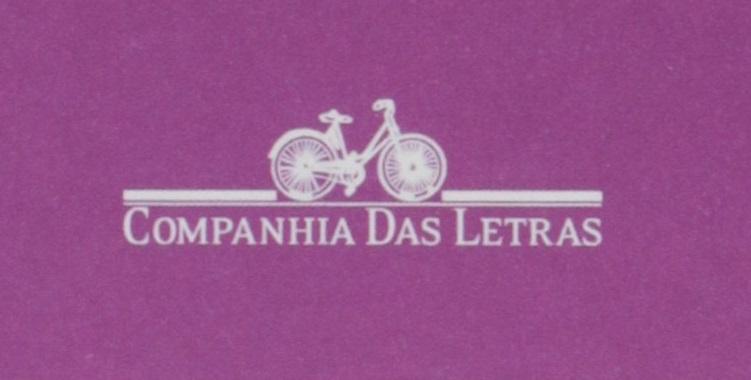 Companhia das Letras promove lançamento de Paul Auster e outras novidades