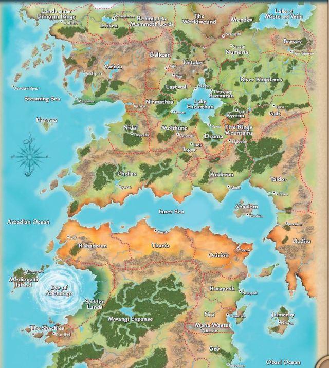 Inner_Sea_Region_Map
