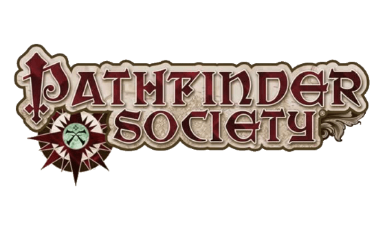 Pathfinder-Society-2.png