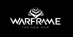 Warframe - The New War